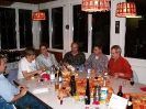 Absenden_2005
