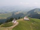 Appenzell_Kt_SF_2006